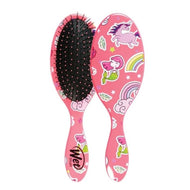 Hair Fantasy Wet Brush from Salon 33 Hair Co