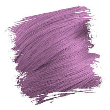 Load image into Gallery viewer, Crazy Color Pastel Spray Lavender 250ml - Salon 33 Online