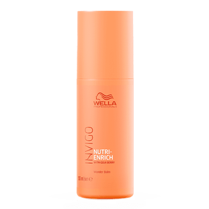 Invigo Nutri-Enrich Wonder Balm at Salon 33 Hair Co