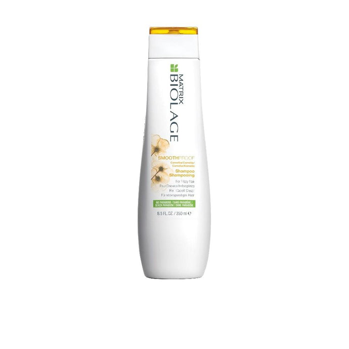 Matrix Biolage Smooth Proof Shampoo from Salon 33 Hair Co