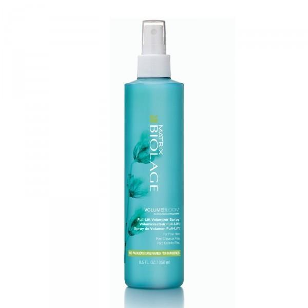 Matrix Biolage Volume Bloom Full Lift Volumizer Spray 250ml - Salon 33 Online