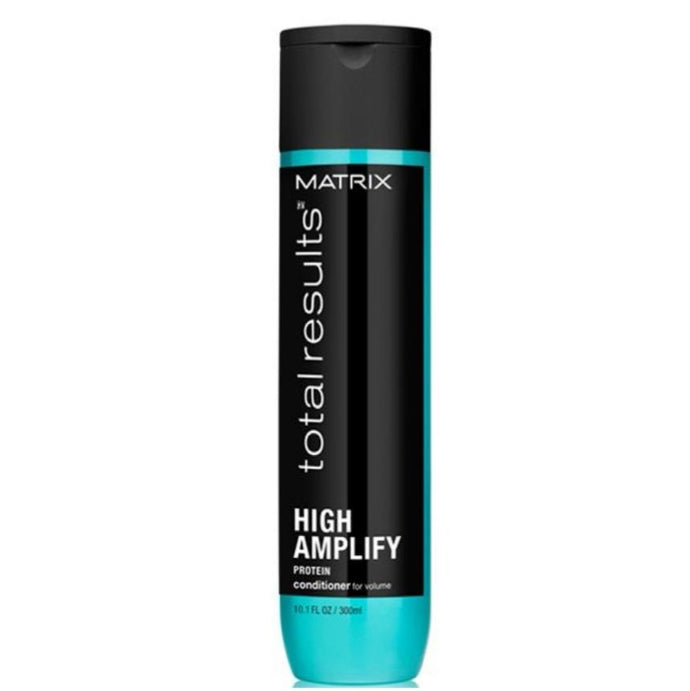 Matrix Total Results High Amplify Hair Conditioner from Salon 33 Hair Co