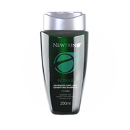 Newtrino nDNA 8 Shampoo for men at Salon 33 Hair Co