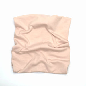 Face Buff Range - Covid-19 Protection
