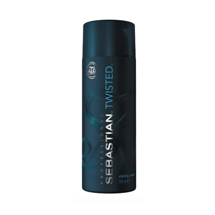 Sebastian Twisted Curl Magnifying Cream  at Salon 33 Hair Co