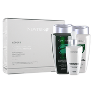 Newtrino nDNA 8 Tri Pack for Men at Salon 33 Hair Co