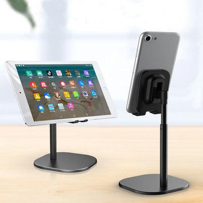 Phone Stand Holder - Urban Decor Outlet
