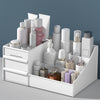 Linda Cosmetics Organizer - Urban Decor Outlet