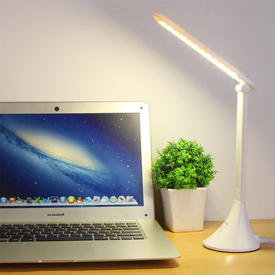 LED Touch Table Lamp - Urban Decor Outlet