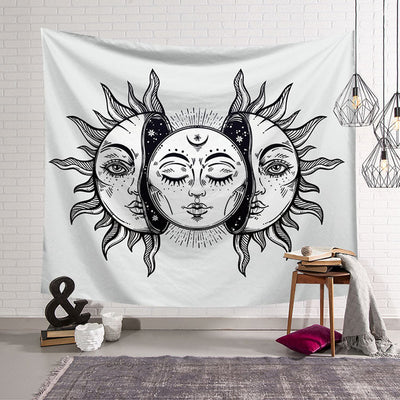 Jema Collection- Tapestry - Urban Decor Outlet