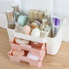 Nina Cosmetics Organizer - Urban Decor Outlet
