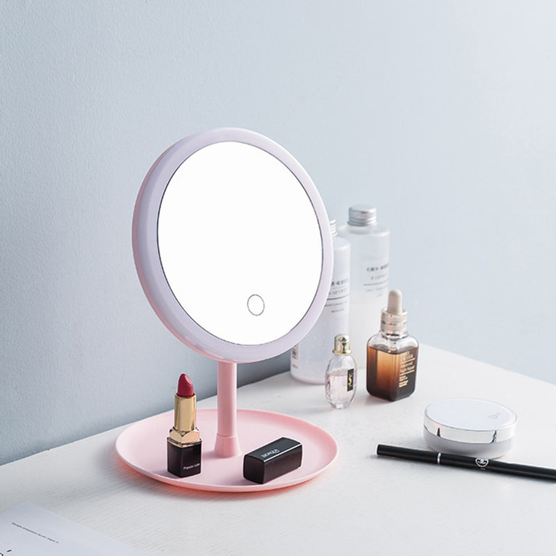 LED Essential Makeup Mirror - Urban Decor Outlet