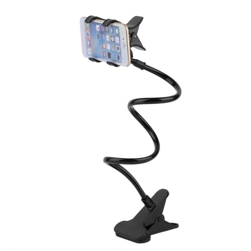 Lazy Phone Holder - Urban Decor Outlet