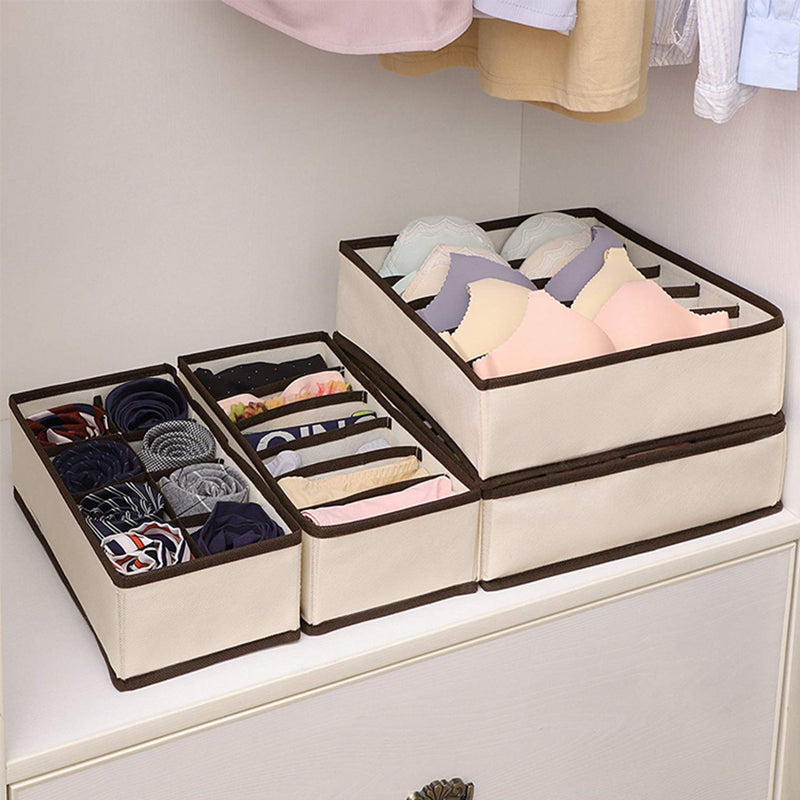 Drawer Divider Organizer - Urban Decor Outlet