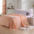 Large Cozy Blankets - Urban Decor Outlet