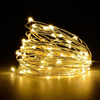 LED String Fairy Lights - Urban Decor Outlet