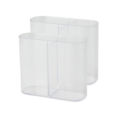 Eni Cosmetics Organizer - Urban Decor Outlet