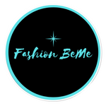 Fashion BeMe