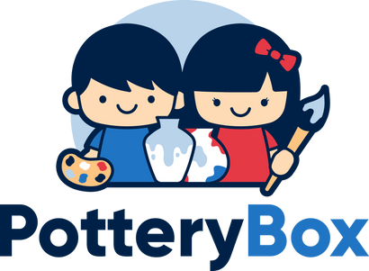 PotteryBox