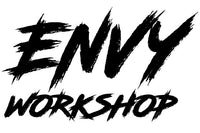 envyworkshop
