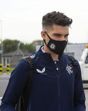 RFC Face Mask