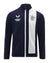 Mens Home Anthem Jacket