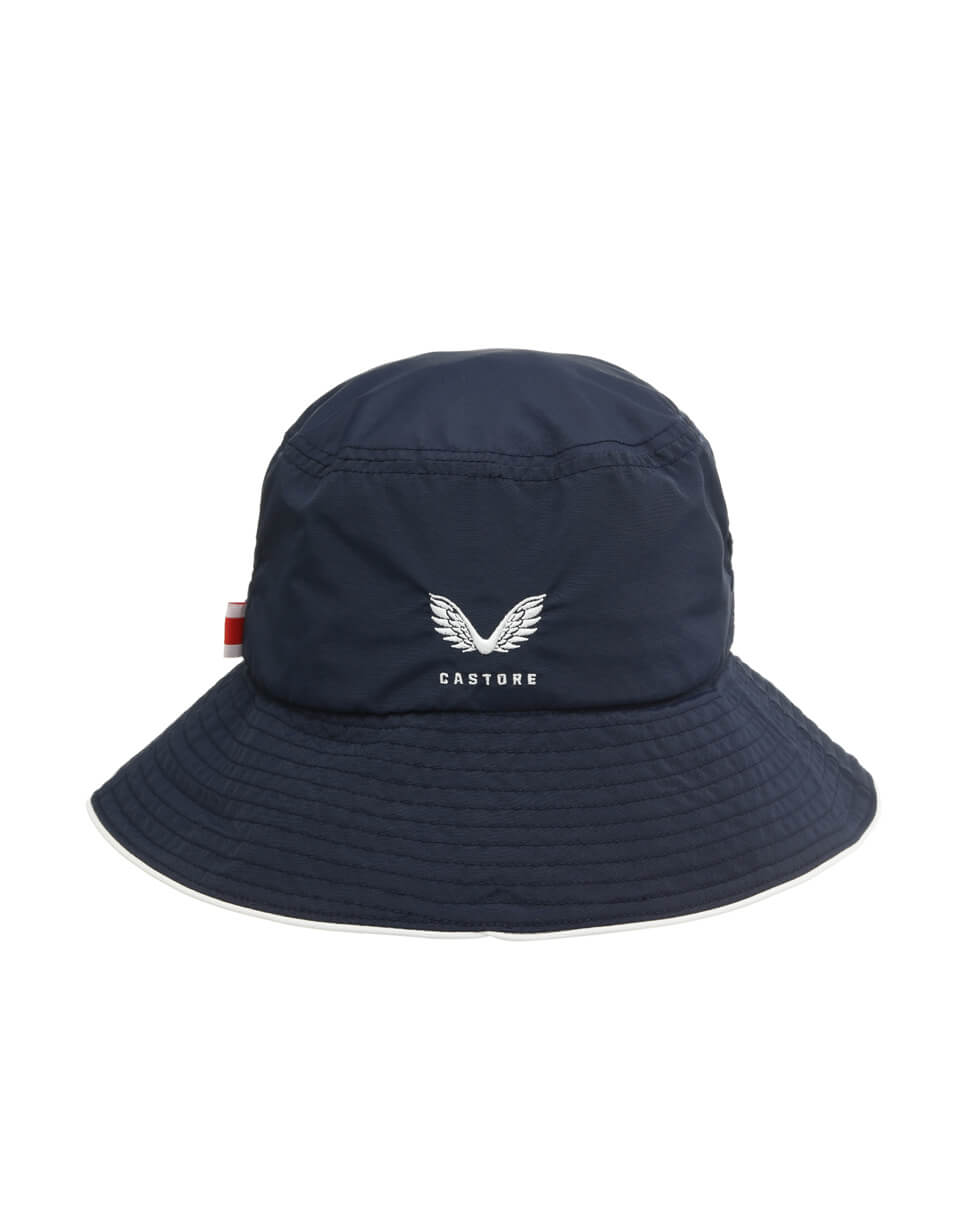 Limited Edition Bucket Hat