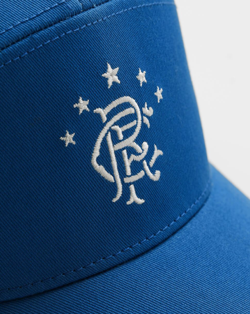 Home Limited Edition Cap