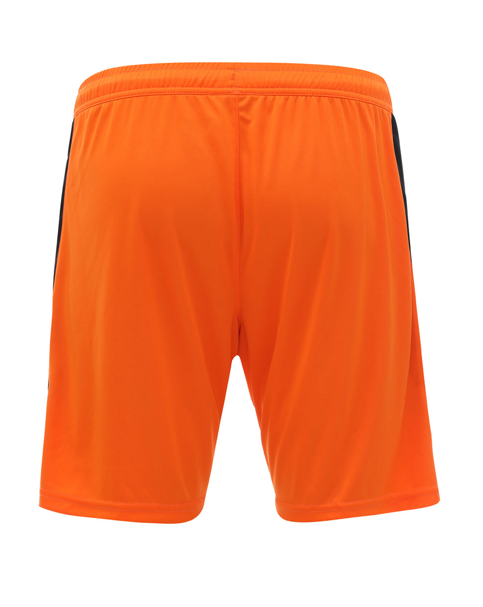 Mens Third Goalkeeper Shorts