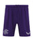 Mens Retro Goalkeeper Shorts