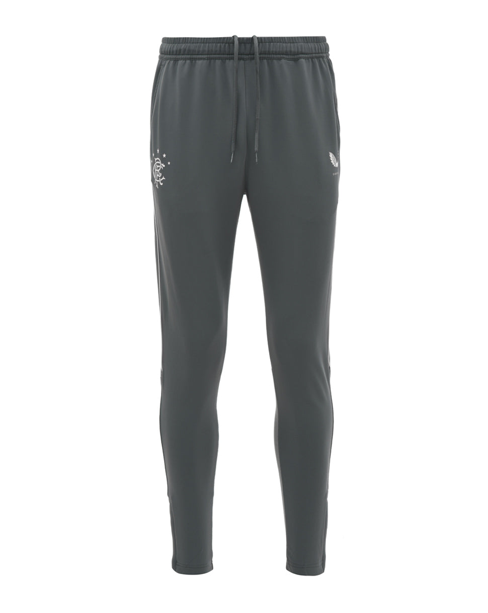 Mens Coaches Match Day Slim Fit Joggers