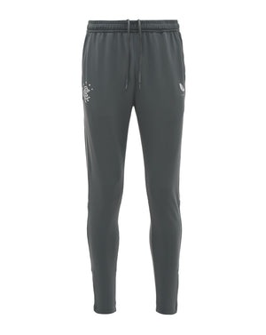 Junior Coaches Matchday Slim Fit Joggers