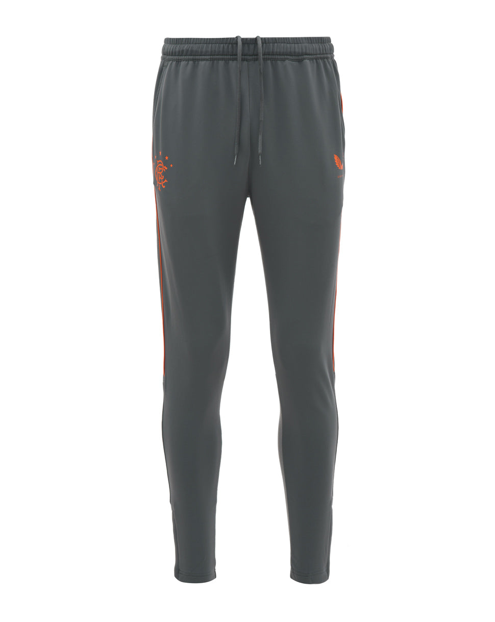 Junior Player Match Day Slim Fit Joggers