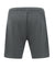 Mens Coaches Match Day Training Shorts
