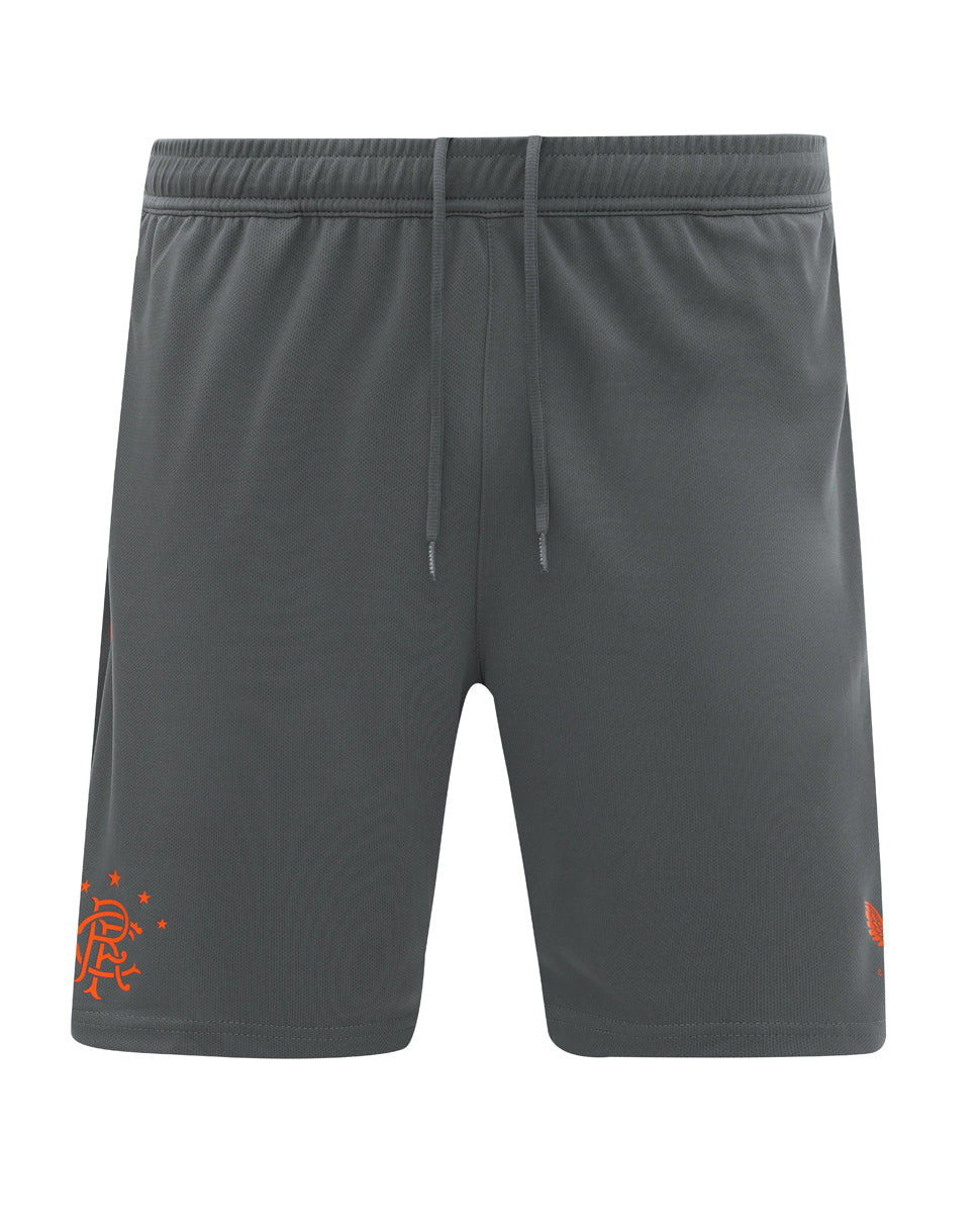 Junior Player Match Day Shorts