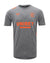 Mens Player Match Day S/S Tee
