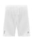 Womens Home Goalkeeper Shorts