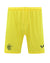 Womens Away Goalkeeper Shorts