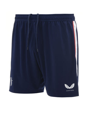 Mens Away Shorts