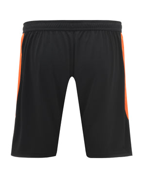 Junior Third Shorts