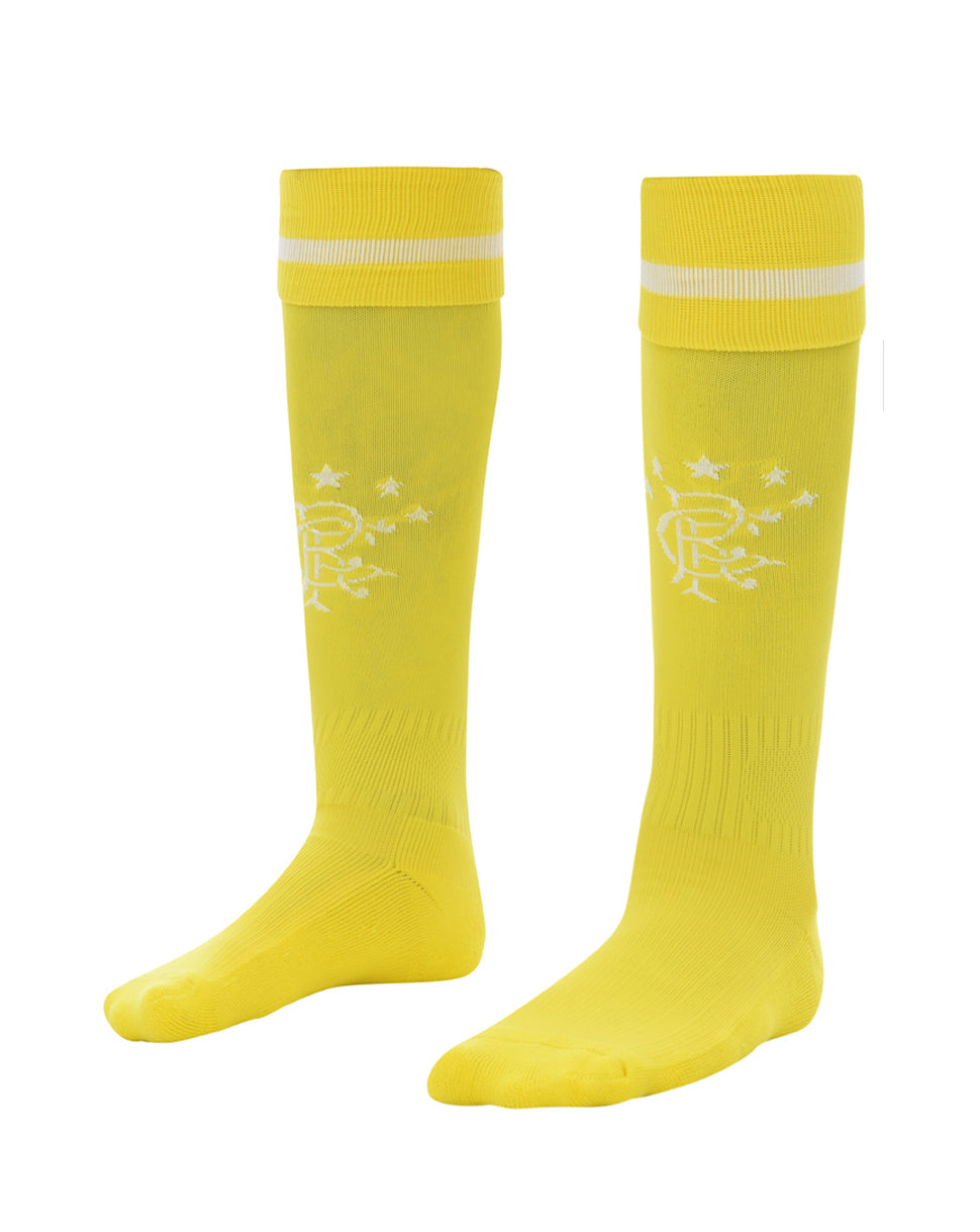 Adult Away Goalkeeper Socks