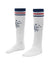 Junior Away Socks
