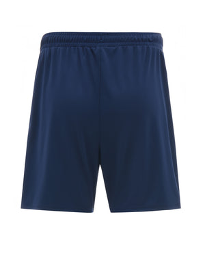 Womens Player Training Short