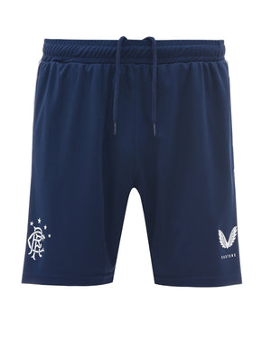Junior Player Training Shorts