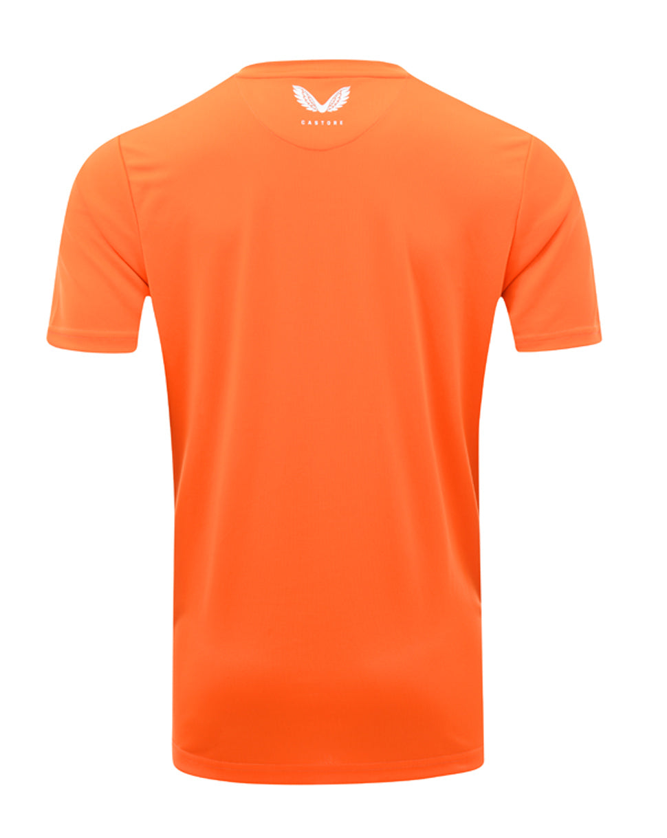 Mens Player Training S/S Tee