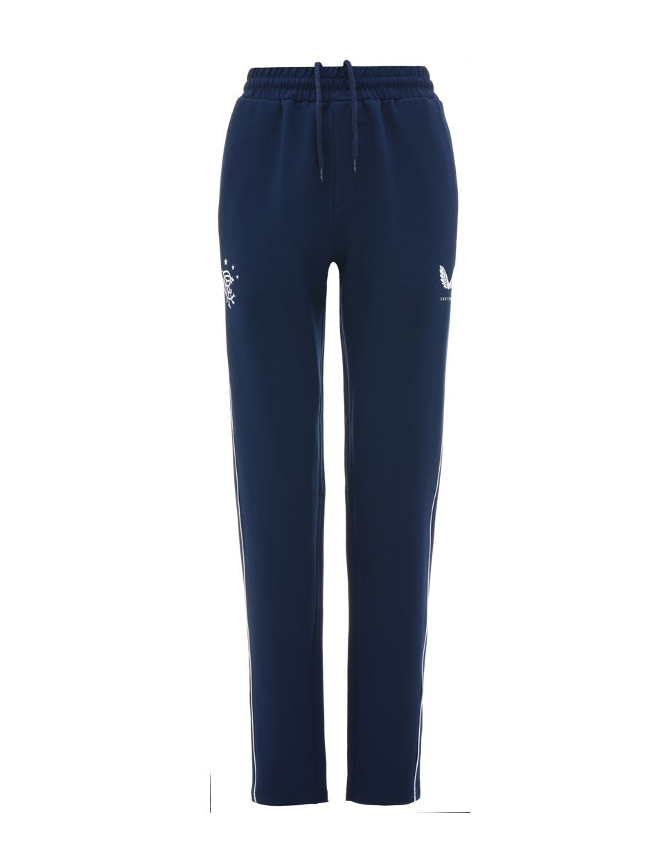 Mens Player Travel Track Pant