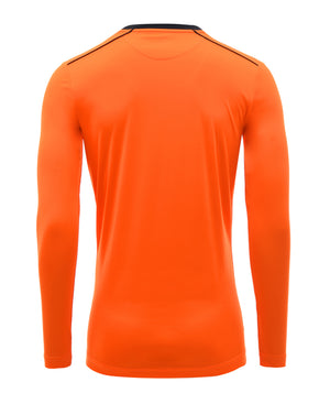 Junior Third Goalkeeper Shirt