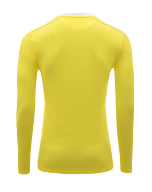 Junior Away Goalkeeper Shirt