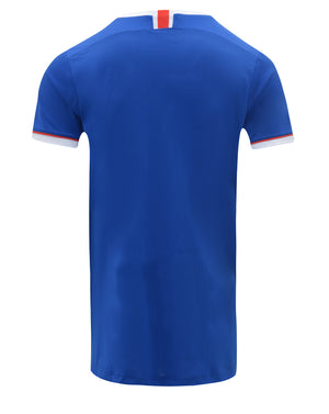 Junior Pro Home Short Sleeved Shirt