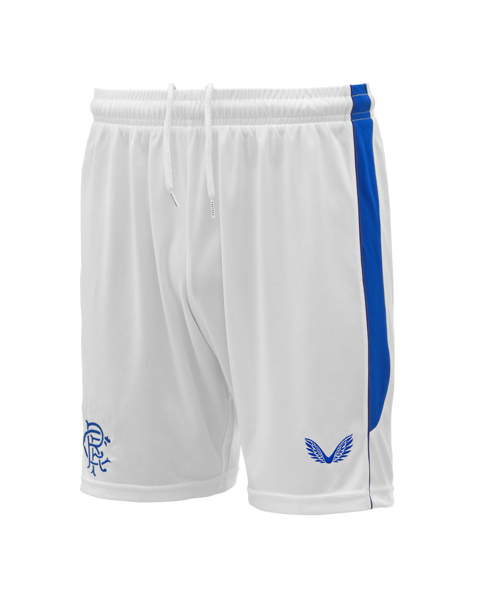 Junior Retro Shorts